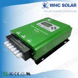Whc 96V 60A情報処理機能をもった充満力のコントローラ