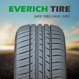185r14c 195r14c 195r15c weiße Auto-Reifen Seitenwand-Reifen Liter-Gummireifen-China-Commerical