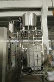 セリウムが付いている自動ペットジュースのびんのプレフォームの充填機械類