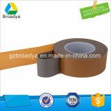 Muy arriba el enlace previene la cinta los 3m de la cara del doble de la corrosión galvánica