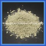 Kunstmatige Minerale Vezel Mmmf