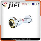 Beweglicher Selbstausgleich Hoverboard elektrischer Roller für Kinder