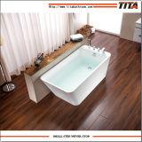 Banheira pequena acrílica Tcb015D