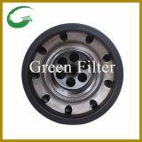 De Filter van de olie voor Geval J919562