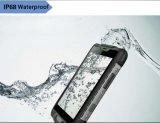 R95 с использованием функции PTT телефон с Прочный водонепроницаемый IP68 функция 4G Lte