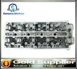Mazda를 위한 OEM We01-101-00k Amc908749 16 벨브 실린더 해드 우리 Mazda Wl Bt 50 2.5/3.0를 위한 Wl 16V Bt 50
