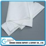 Полипропилен Interlining ткань PP Non сплетенная для вздыхателей фильтра