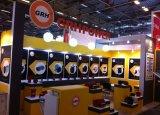 Модулирующая лампа высокого качества OEM 35lpm Китая гидровлическая секционная ручная