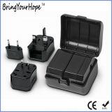 Poplular Au/EU/Us/UK Stecker-Universalarbeitsweg-Adapter (XH-UC-020)