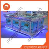 Oceaan Koning 3 de Spelen die van de Visserij van de Pret de Machine van het Spel van Vissen vangen