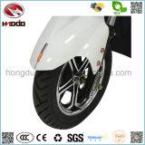2 عجلة كهربائيّة [سكوتر] 2 مقادات [لد بتّري] درّاجة ناريّة