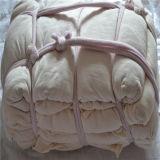 Panos de algodão, T-shirts de algodão trapos na qualidade de AAA Premium Grade