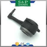 Cuscinetto idraulico della frizione per il VW 02m141671A di Audi Ford Seata Skoda