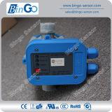 Regolatore Analog di pressione 1bar per la pompa ad acqua