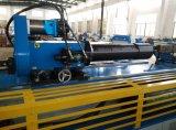 Piegatrice automatica piena del tubo di CNC