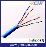 Câble LAN 23AWG UTP CAT6