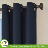 Cortinas baratas on-line Curtains Curtains