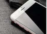 iPhone 8 필름을%s 9h 강화 유리 이동 전화 스크린 프로텍터