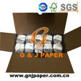 Buena calidad de papel térmico de Ultrasonido en Medicina (UTP110S, UTP110HG, UTP110HD)