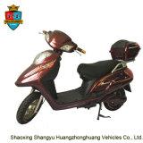 """""""trotinette""""s de motor elétrico da E-Bicicleta de 800W 48V/20ah"""