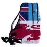Создайте свой собственный пакет гидратации рюкзак пользовательские пакеты Backpacking
