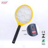 Asesino recargable del mosquito sin luz del LED