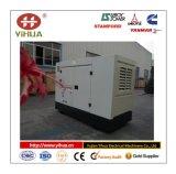 Super ultra Stille Diesel van Xichai Fawde Generator 12kw aan 200kw