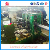 スチール製造のための (CCM)連続鋳造機械