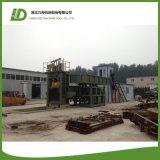 베이징에 있는 금속 조각 가위 Q91y-500W
