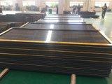 Indicador de deslizamento de alumínio do preço de fábrica de China