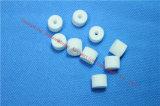 Haute qualité Dcph3780 Fuji CP7 CP8 Filtre utilisé sur la buse de CMS