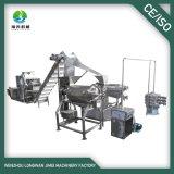 Máquinas de la producción del zumo de fruta de la pequeña escala de la alta calidad para la bebida