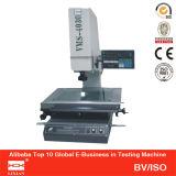 Les machines virtuelles-4030 CNC Éléments quadratique Instrument de mesure vidéo (HZ-3501E)