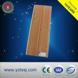 建築材料PVC壁パネル
