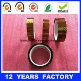 0.0125mm Kapton Polyimide 필름 접착 테이프는 커트 테이프를 정지한다