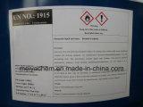 Cyclohexanone líquido desobstruído solvente químico/Cyc 99.9%