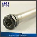 CNC 아버 C20-Er16A-150 공구 홀더 CNC 기계 똑바른 정강이 물림쇠