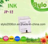 Jp-12 Duplicador tinta tinta para la máquina de impresión Ricoh