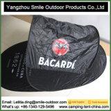 Melhor Preço Hotsale Praia Portátil de design personalizado sombra tenda
