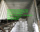 Код СС: 2912600000 Paraformaldehyde порошок