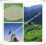 Agente de inibição de mineração CMC/alta tensão metílica de Caboxy Cellulos /Mining CMC Lvt classe da mineração/CMC/sódio do Carboxymethylcellulose