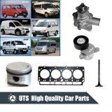 Qualität für Ford-Durchfahrt-Karosserien-Autoteil-Ersatzteile