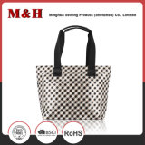 Einfache bewegliche Dame-Einkaufstasche-Freizeit-Handtasche