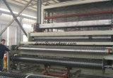 Steigung Geogrid Hersteller pp.-zweiachsiger Geogrid