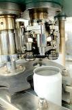Macchina di riempimento della birra di alta qualità e di sigillamento d'inscatolamento