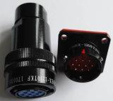 Y50ex-1210 유형 원형 대검 연결관