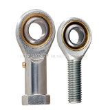 Grande extremidade de Rod conservada em estoque para a máquina do CNC feita em China