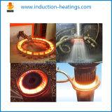 Dispositivo de aquecimento de alta freqüência de indução da escala larga energy-saving da tensão