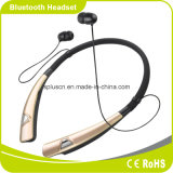 De recentste Hoofdtelefoon van de Hoofdtelefoon Bluetooth van de Stijl Lichtgewicht Draadloze Stereo