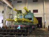 Y81K-600 de la ferraille Machine de la ramasseuse-presse